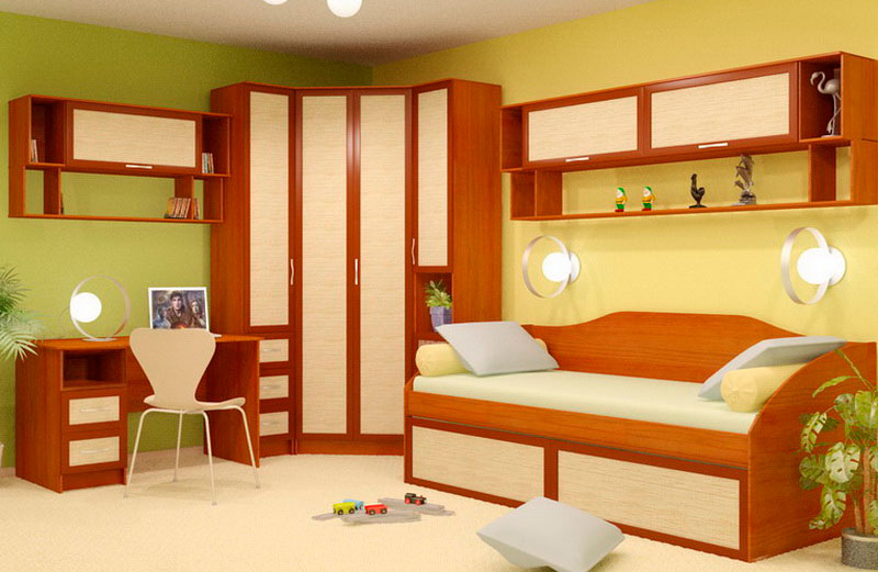 Мебель на заказ в уральске фото кухня
