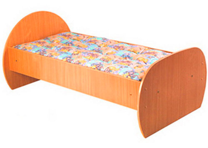 Каталог | Мебель для школы и детских садов